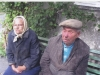 Interviews with Local Residents, 2003