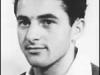 Josef Laufer, 1946
